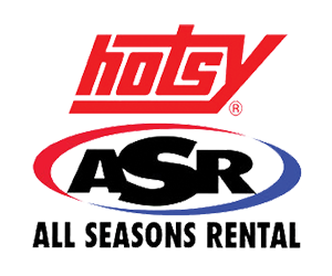 All-Seasons-Rental-Hotsy