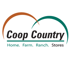 Coop-Country