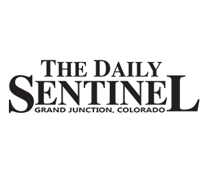Daily-Sentinel