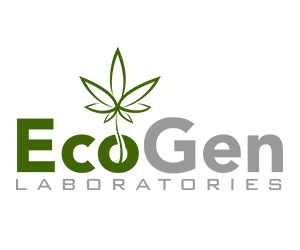 Eco-Gen-Lab