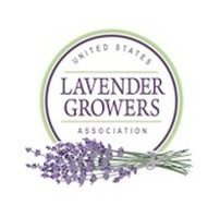 Lavender-Growers-Association