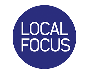 Local-Focus