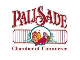 Palisade-Chamber-of-Commerce