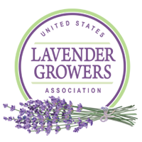 Lavender Growers Assocation