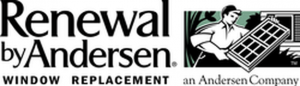 Photo of Renewal By Anderson Lavender Fest Sponsor